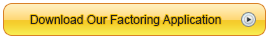 Download International Invoice Factoring Application