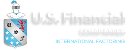U.S. Financial International Invoice Factoring Company