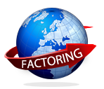 International Factoring Company Globe